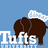@Tufts4Climate