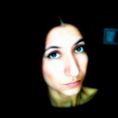 Olga Alekseeva | Social Profile