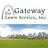 GatewayLawn