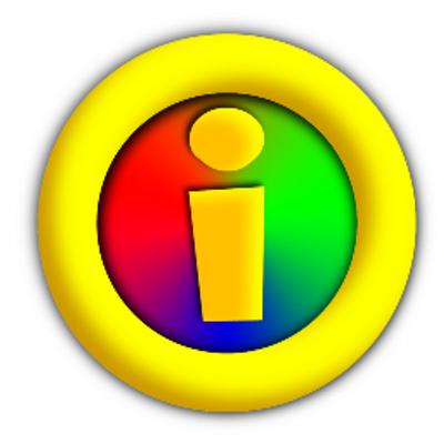 SOROCITYTV | ™ | Social Profile