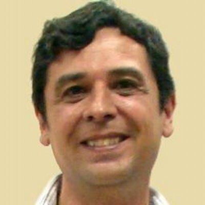 Rubens L | Social Profile