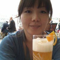 MichelleSong_송명희 | Social Profile