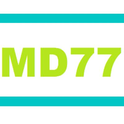 Médiathèque 77