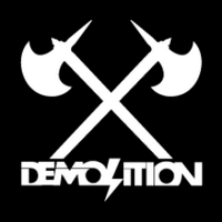 Demolition Parts   Social Profile