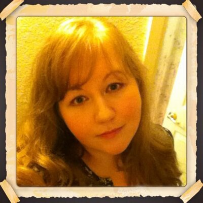 Karen Spitzer | Social Profile