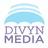 @divynmedia