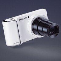 GalaxyCameraNL