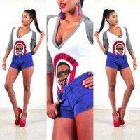 Gricelda Chavez | Social Profile