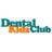 DentalKidzClub