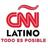 Profile picture for cnnlatino
