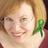 @KathleenHanover