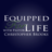 EquippedForLife