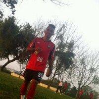 Neilson Santos  | Social Profile
