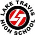 LTHS Counseling's Twitter Profile Picture