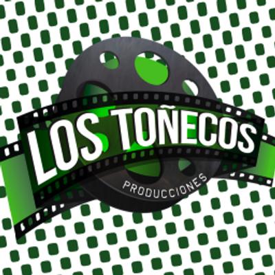 Los Toñecos | Social Profile