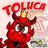 @vx_toluca