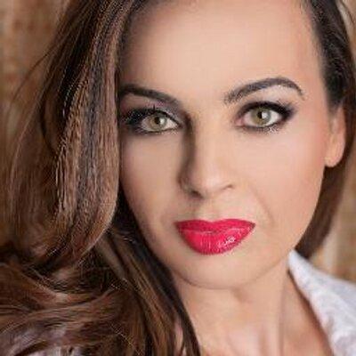 Toni Spilsbury | Social Profile