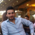 musa aksoy's Twitter Profile Picture