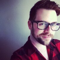 Jonathan J Peters | Social Profile