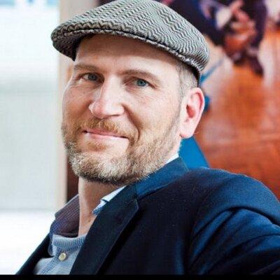 Jonas Klevhag | Social Profile