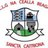 Killybegs G.A.A