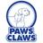 @PawsAndClawsCA