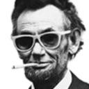 Photo of Macbethfootwear's Twitter profile avatar