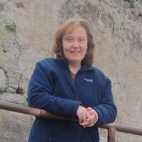 Sabine A. Werner | Social Profile