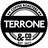@Terrone