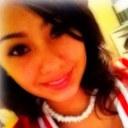 Erica (@001TeddyBear) Twitter