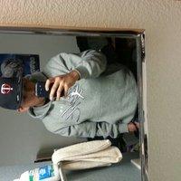 Edwin Reyes   Social Profile