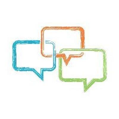 SciAfterSchool | Social Profile