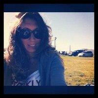 Alison Goodman | Social Profile