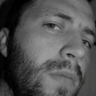 Leif Tore Lindø | Social Profile