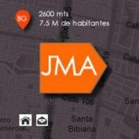Juan.Amado | Social Profile