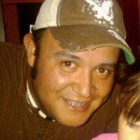  JULIO EDUARDO  | Social Profile