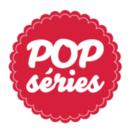 Pop Séries