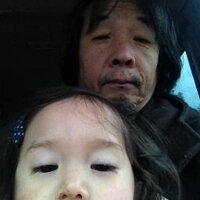 和山泰守kazuyamayasumori | Social Profile