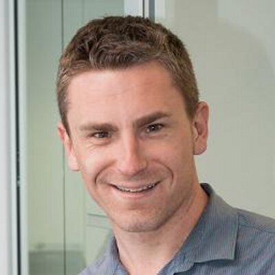 Joel Eggenhuizen | Social Profile