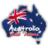 The profile image of AusBestTutors