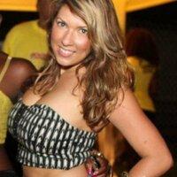Alicia S. | Social Profile