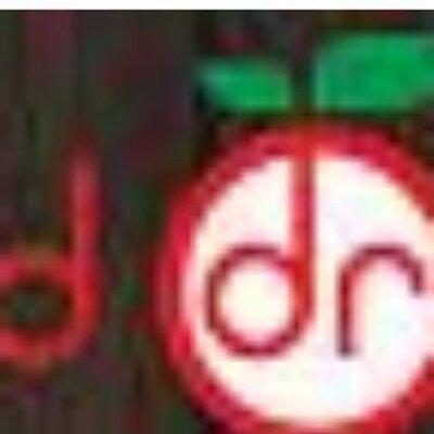 Dirad Pte Ltd
