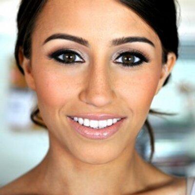 Randa Zogheib | Social Profile