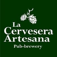 Cervesera Artesana