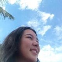 Magnolia Mitsue Arae | Social Profile