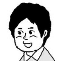 峰添 忠 | Social Profile