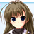 yoko_a_bot