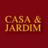 @CasaJardim2