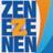 @ZenenEducation