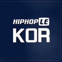 HIPHOPLE_kr | Social Profile